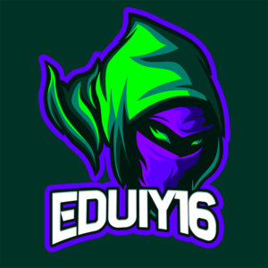 Logo de eduiy16.