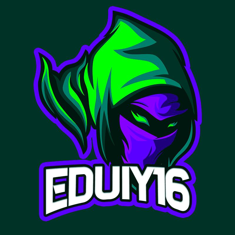 Logo de eduiy16